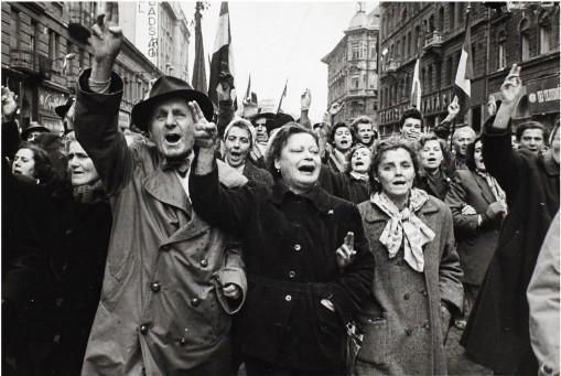 Hungarian-uprising-7